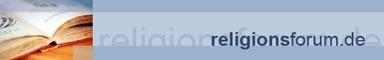 Religionsforum (Forum Religion)
